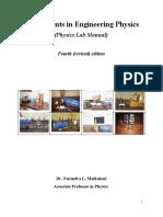 Physics-Lab-Manual.docx