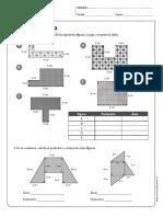 Areas y perimetros 2.pdf