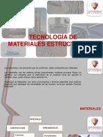 CLASE III. ESPECIFICACIONES Y CONTROL DE CALIDADPDF.pdf
