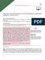 2686-Article text (.pdf, max 100 Mb )-13274-1-10-20200229 (3).pdf
