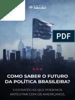 e-book_como_saber_o_futuro_da_politica_brasileira