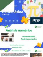 02 - Generalidades del análisis numérico.pdf