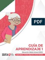 GUIA DE INGLES PERIODOS1,2,3.pdf