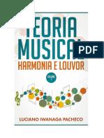 Teoria Musical Harmonia e Louvor (Bom).pdf