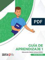 TERCER PERIODO GUIA 1.pdf