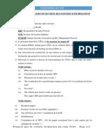 correction_SN_sécurité_des_SI.pdf