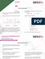 SEMESTRE 7 FICHA 1.pdf