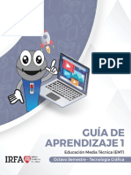 SEMESTRE 8 GUIA 1-TECNOLOGIA GRAFICA.pdf