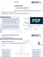 SEMESTRE 8 FICHA 1-TECNOLOGIA GRAFICA.pdf