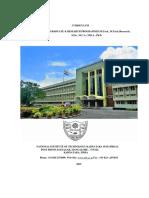 PG-Curriculum-2019.pdf