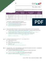 Solucionario Diseña tu prueba para el Step Los polinomios ONMAT 2.pdf