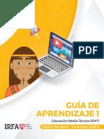 SEMESTRE 9 GUIA 1-TECNOLOGIA GRAFICA.pdf