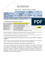 G193_Anexo 1 Ejercicios Tarea 2