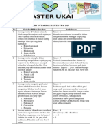 3111_TRY OUT AKBAR 1 MASTER UKAI 2020(1).pdf