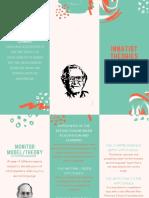 Innatist theories.pdf