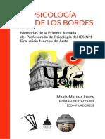 Enseñanza de la psicología.pdf