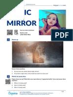 magic-mirror-british-english-student-ver2