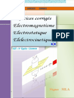 exercices-corriges-electrostatique-electronique-electrocinetique-electromanetismes.pdf