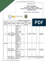 Agenda - DIBUJO DE INGENIERIA - 2020 II PERIODO16-04 (764)