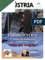 Revista Ministério da Indústria.pdf
