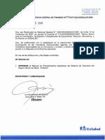 MANULA DE PROCEDIMIENTOS  OPERATIVOS  TESORERIA ESSALUD_pdf