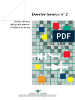 Studio termico dei quadri elettrici in bassa tensione.pdf