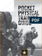 pocket_pt_guide