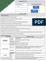 Plantilla de descripcion de cargos (1) - copia