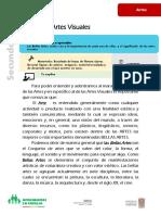 1º Artes.pdf