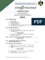 1.0. Exp. Tec.ADICIONAL Y DEDUCTIVO N° 01 OXAPAMPA.doc