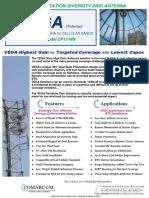 VEGA CP12-WB.pdf