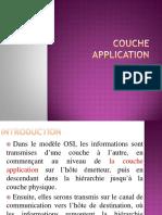 couche application v1.pdf