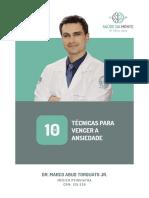 Ebook+10+Te_cnicas+para+Vencer+a+Ansiedade