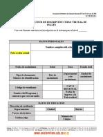 FI- NIVELES 2020 (1).docx