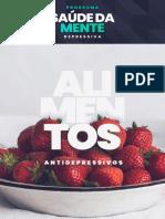 Alimentos+Antidepressivos.pdf
