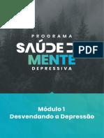 Apostila+Mo_dulo+1+Desvendando+a+Depressa_o.pdf