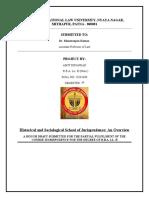 CHANAKYA NATIONAL LAW UNIVERSIT1 JURIS.docx