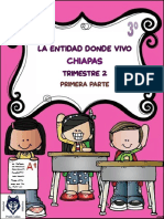 interactivo-Chiapas-2-TRIM-1RA.-PARTE.pdf