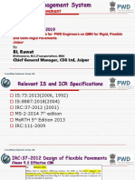 02. QMS for  Flexible Pavements_BLR.pdf
