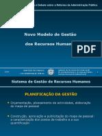 RAP_-_Modelo_de_Gestao_de_RH_-_AG_Rev_5-Amin_09