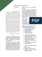 GUÍA DE TERCER PERIODO 9 (4).docx