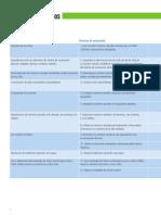 150319_U1_5PRIM_Mates_LP_PROMO_Madrid (1).pdf