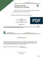 DOCUMENTO DE TESIS.pdf
