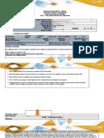Anexo 1 - Matriz Individual Recolección de Información BRIAN ARMENTA