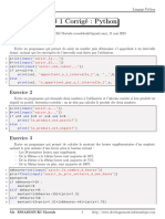 TD1-python.pdf