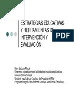 ESTRATEGIAS EDUCATIVAS Y HERRAMIENTAS DE INTERVENCIÓN Y EVALUACIÓN.pdf