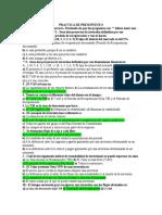 PRACTICA DE PRESUPUESTO repaso.docx