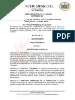 10136_acuerdo-municipal--13-estauto-tributario-lejanias-2018.pdf