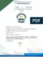 VILLACIS_FABRICIO_ISTG_ E_ACTIVIDAD_003_PDF