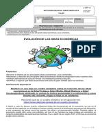 Economía y Politica - 10 (Semana 8,9,10) (1)